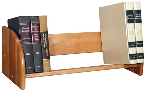 Woodworking Plans Tabletop Book Rack