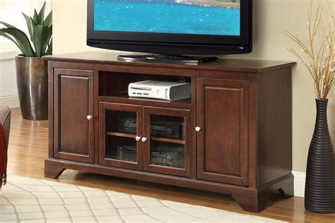 Woodworking Plans Tall Cherry Wood Tv Stands