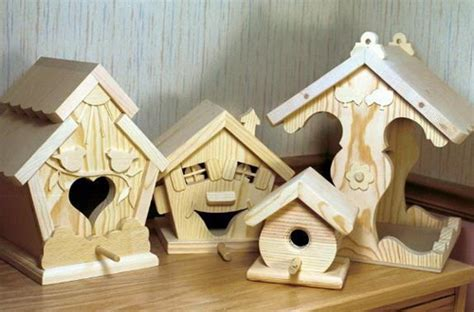 Woodworking Plans UK Free Stuff Sites