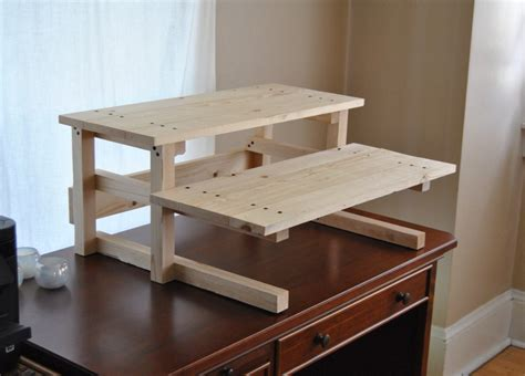 Woodworking Plans Used Used Stand Up Desks