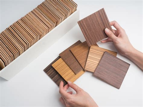 Woodworking Plywood