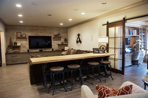 Woodworking Project Basement Finishing Ideas Plans