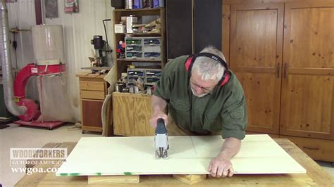 Woodworking Projects Cut Wood Without Table Saw