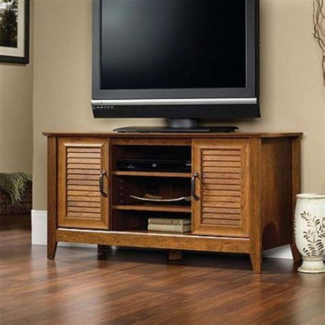 Woodworking Projects Flat Screen Entertainment Center