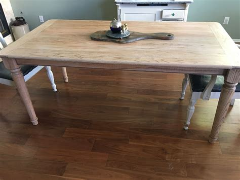 Woodworking Projects For Kids Annies Restaurant Oak