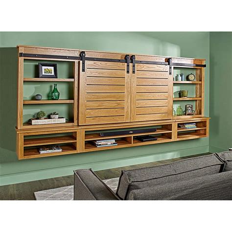 Woodworking Projects Home House And Plans Magazine