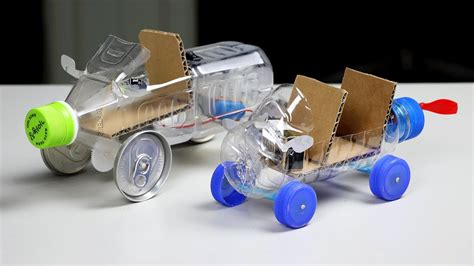 Woodworking Projects Model Cars For Kids To Build