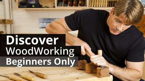 Woodworking Projects Plans And Downloads Youtube Downloader