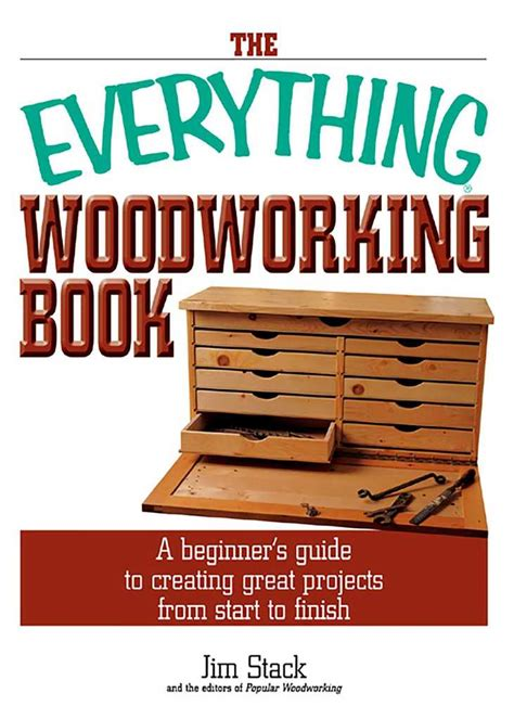 Woodworking Projects Popular Books Great Books For 8
