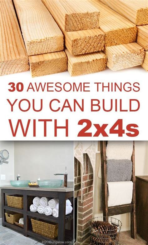 Woodworking Projects Things To Things You Can Make