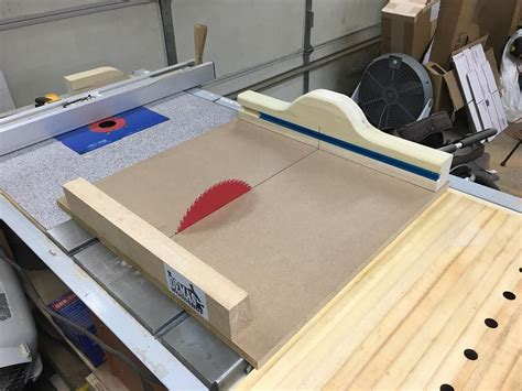 Woodworking Projects Woodworking Without A Table Saw