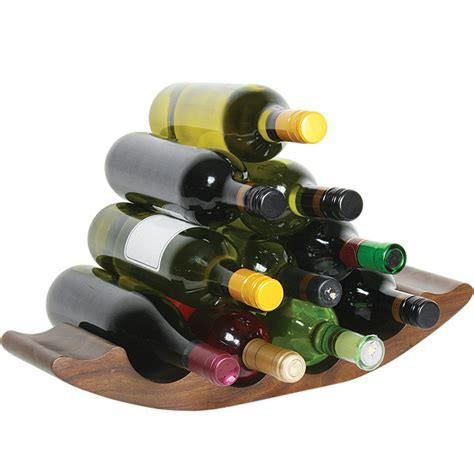 Woodworking Racking Flight Of Wine Definition