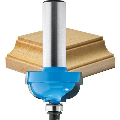 Woodworking Router Bits Catalog