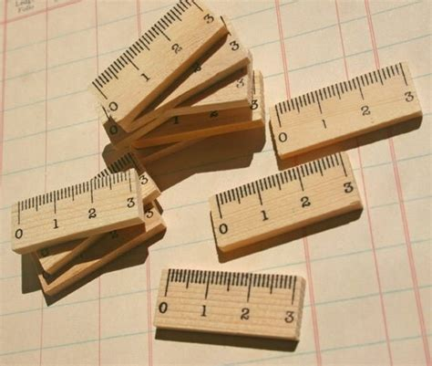 Woodworking Rulers For Sale