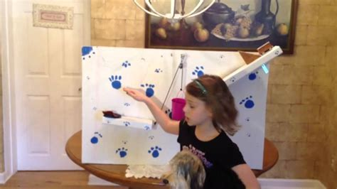 Woodworking School 4th Grade Science Projects Simple Machines