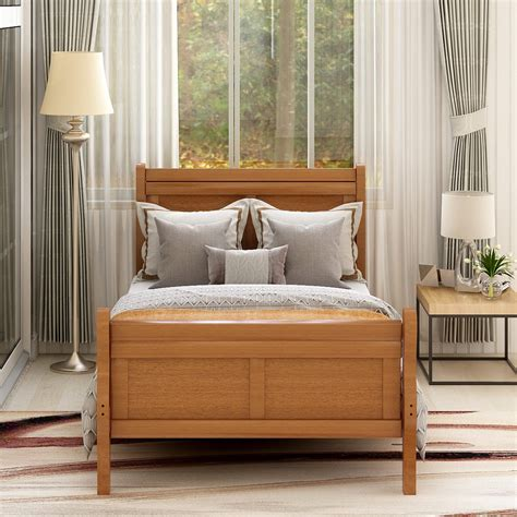 Woodworking Sets For Boys