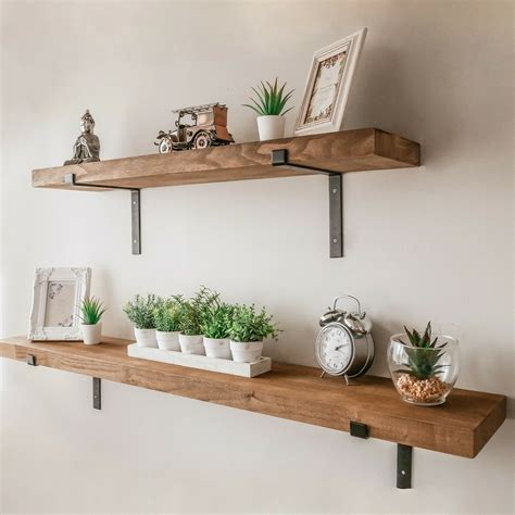 Woodworking Shelves