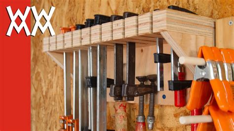 Woodworking Shop Plans Youtube
