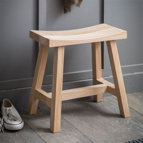 Woodworking Stool Designs Wood
