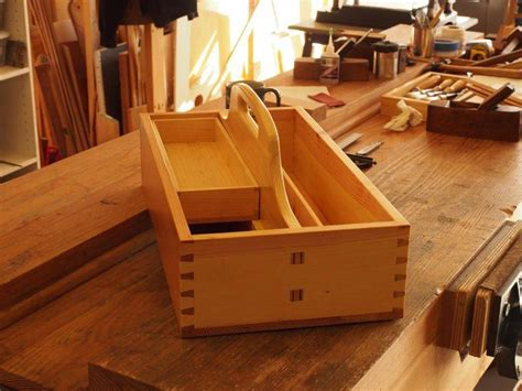 Woodworking Supply Websites