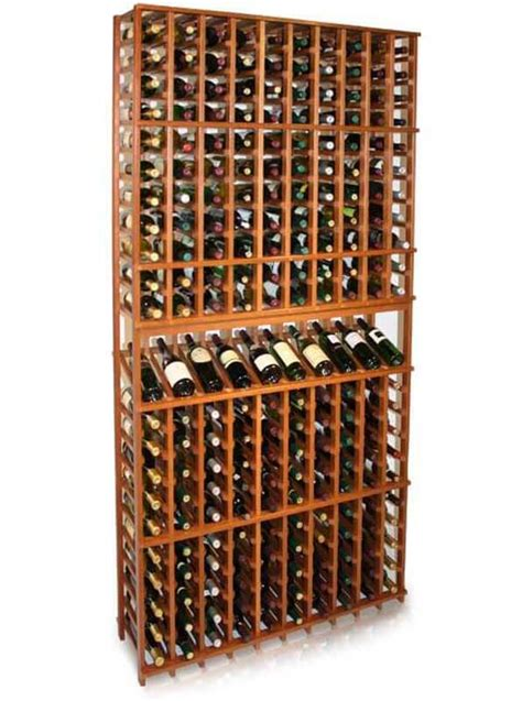 Woodworking Tall Free Wine Cabinet Plans