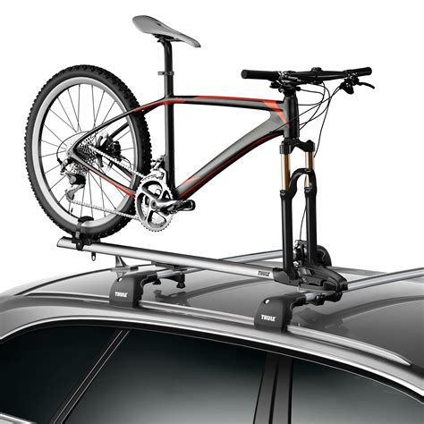 Woodworking Thule Yakima Bike Racks Parts