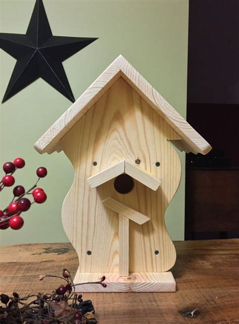 Woodworking Tips For Birdhouses