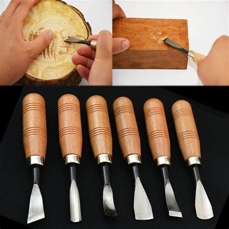 Woodworking Tool Sets For Sale