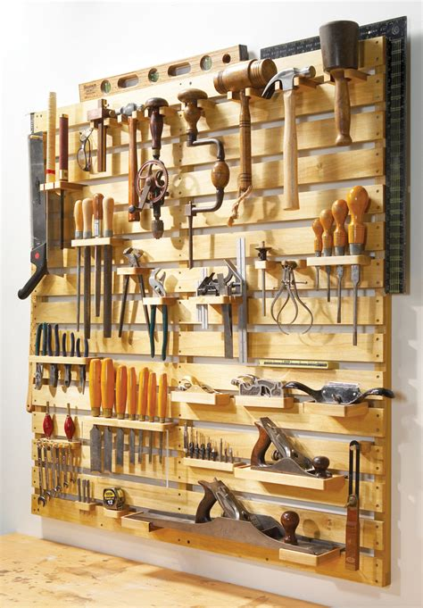 Woodworking Tools And Equipment Magazine