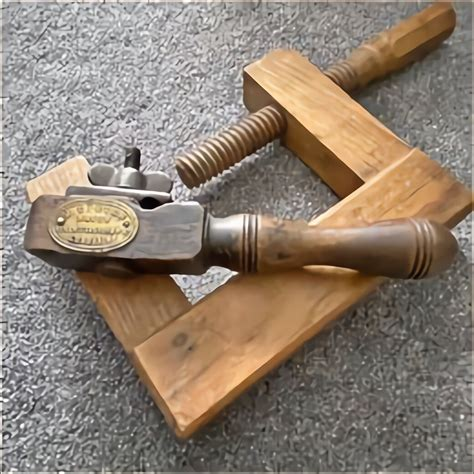Woodworking Tools Auction