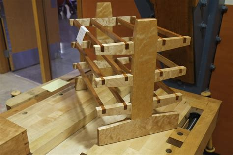 Woodworking Tools Halifax