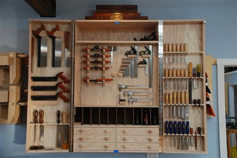 Woodworking Tools In Tulsa