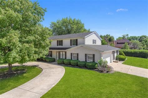 Woodworking Tools Joliet Il