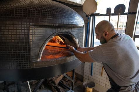 Woodworking Tools Los Angeles