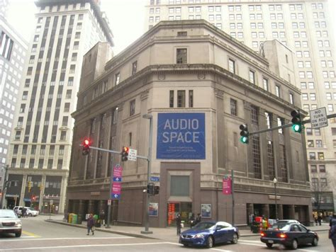 Woodworking Tools Pittsburgh Pa