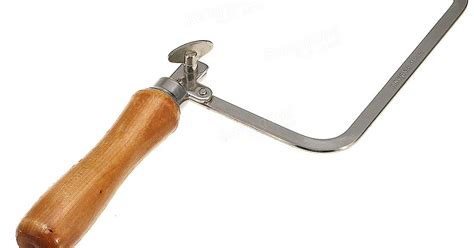 Woodworking Tools Thailand