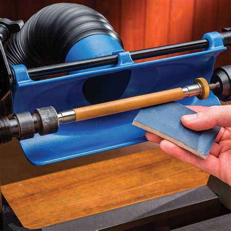 Woodworking Turning Kits