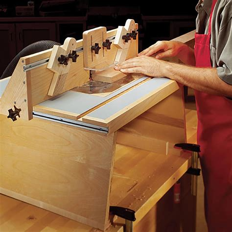 Woodworking With The Router Pdf To Excel