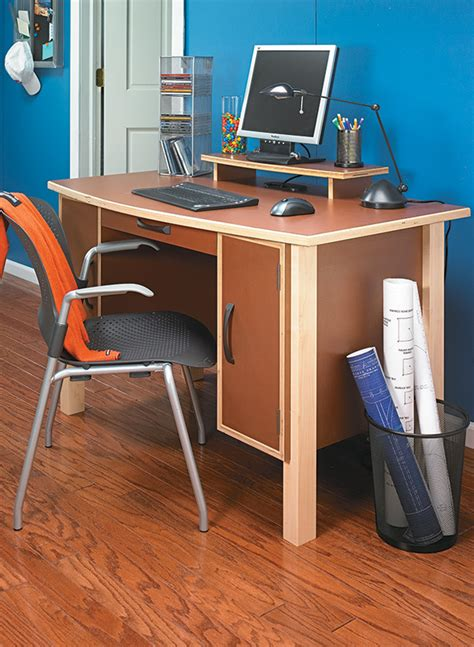 Woodworking Woodworking Plans For Office Accessories