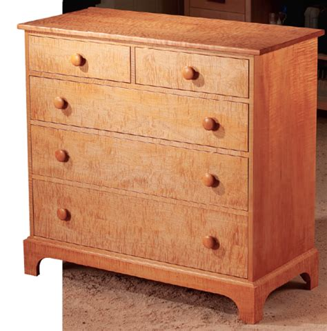 Woodworking Woodworking Plans Free Dresser