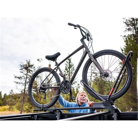 Woodworking Yakima Bicycle Racks