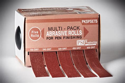 Woodworking-Abrasives-Suppliers