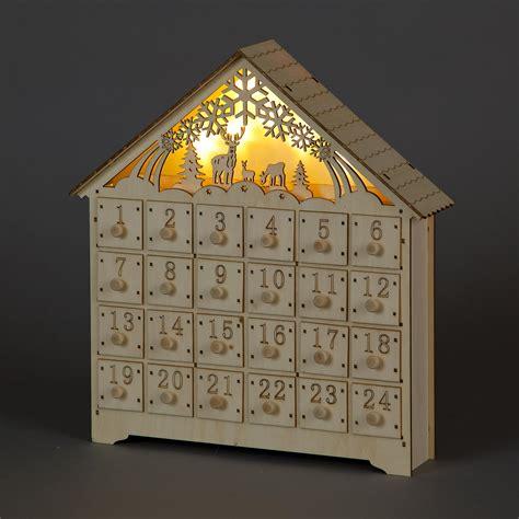 Woodworking-Advent-Calendar