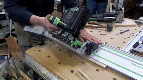 Woodworking-Akron-Ohio
