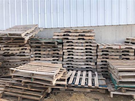 Woodworking-Amarillo-Tx