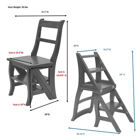 Woodworking-And-Furniture-Plans-Club
