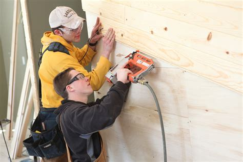 Woodworking-Apprenticeship-Programs