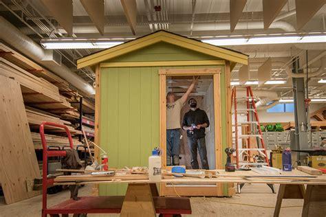 Woodworking-Apprenticeship-Seattle