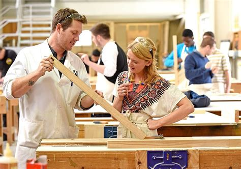 Woodworking-Apprenticeships-Uk