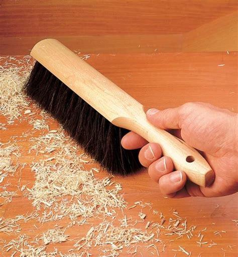 Woodworking-Bench-Brush